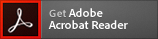 Adobe Acrobat Reader DCをダウンロード